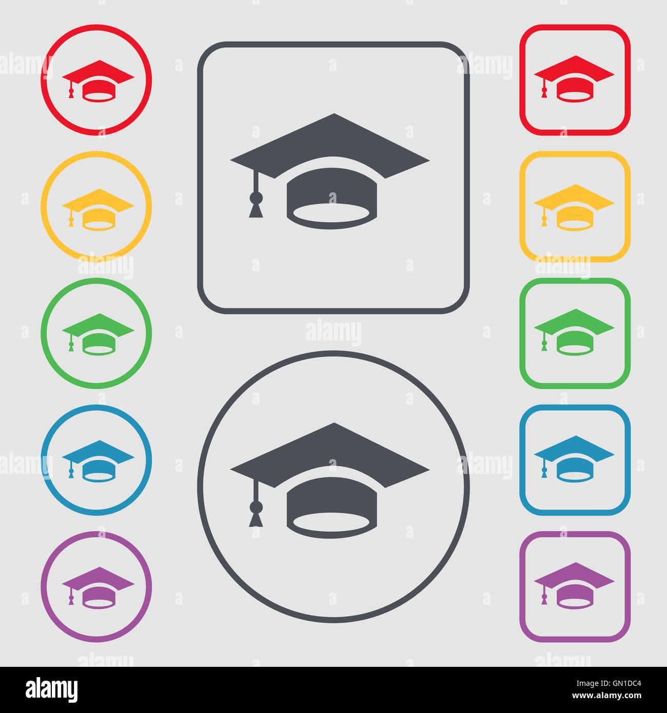 Erfreut Bilderrahmen Für Die Graduierung Und Zertifikate ...