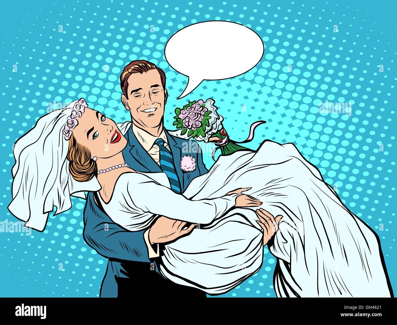Hochzeit Dating-Seite Wochenenddatierung Rabattcode