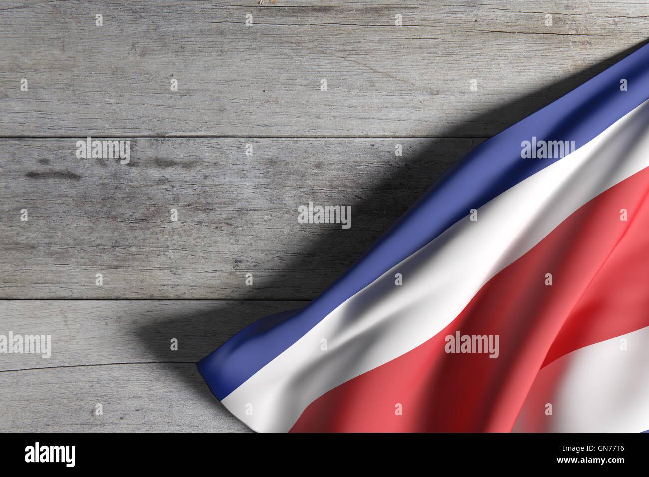 Schön Frankreich Flagge Färbung Seite Galerie - Beispiel ...