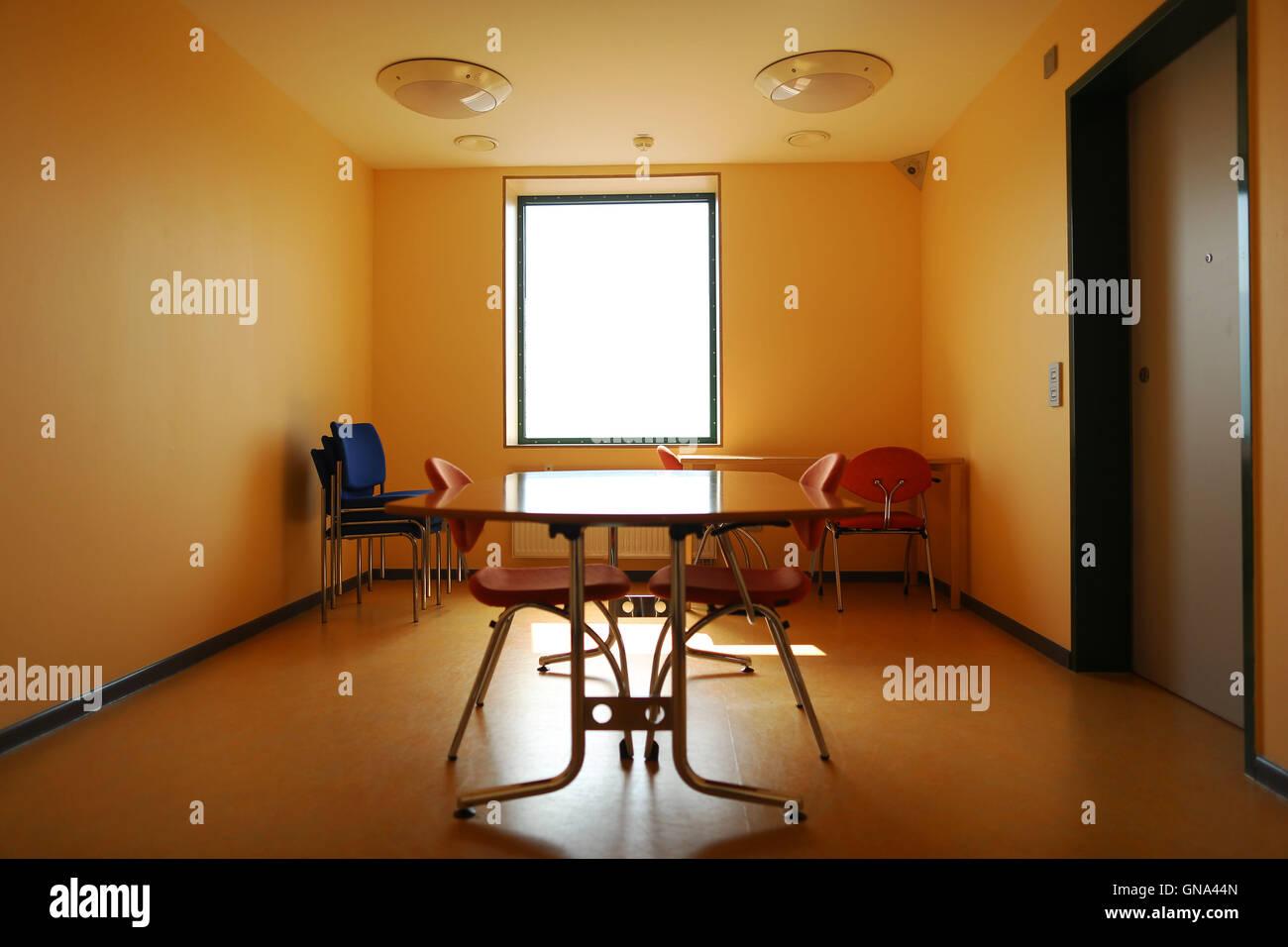 Lvr Clinic Hau Stockfotos & Lvr Clinic Hau Bilder - Alamy