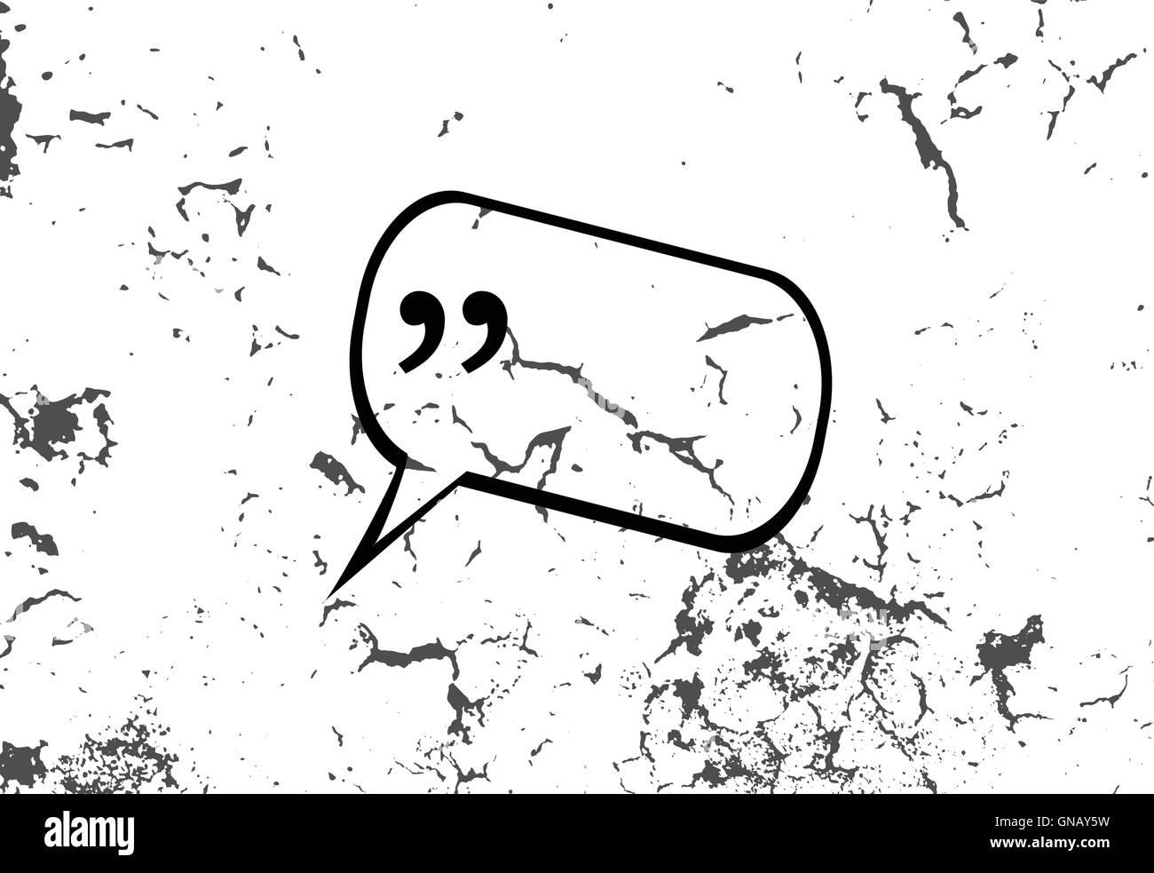 Zitate Leere Images - Die besten zitate Ideen