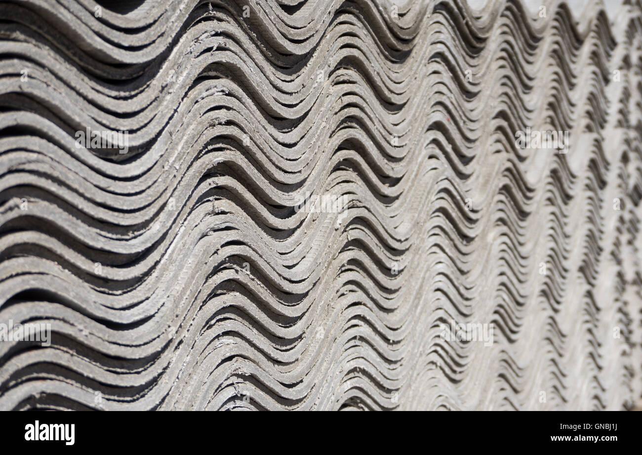 Atemberaubend Asbest Beschichtung Stockfotos & Asbest Beschichtung Bilder - Alamy #NW_33