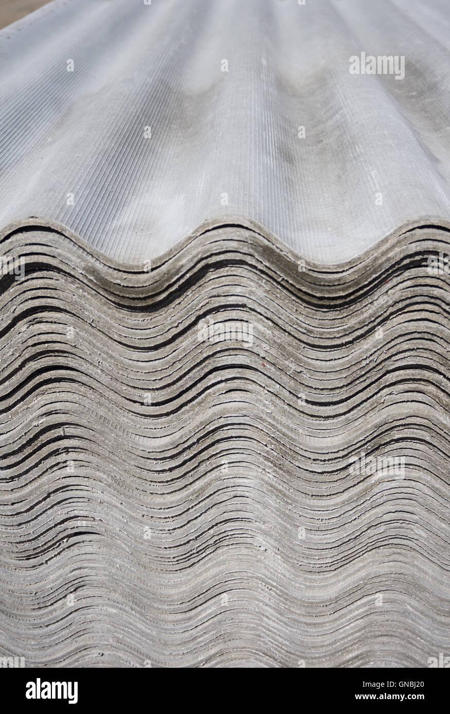 Außergewöhnlich Asbest Beschichtung Stockfotos & Asbest Beschichtung Bilder - Alamy #DR_94