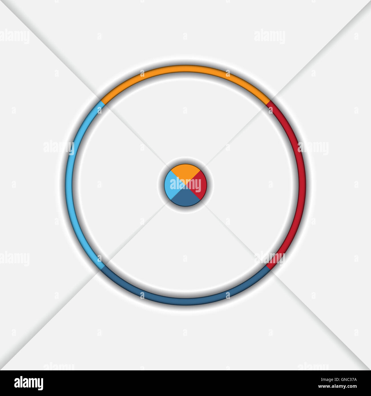 Charmant Leere Spinne Diagrammvorlage Fotos - Beispiel ...