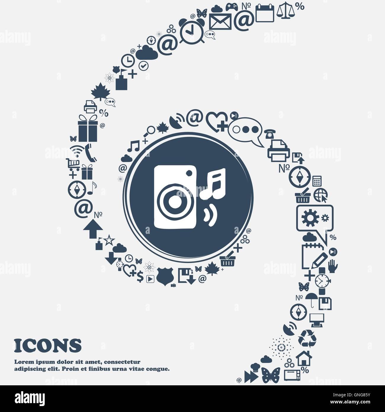 Erfreut Druckknopfschema Symbol Fotos - Schaltplan Serie Circuit ...