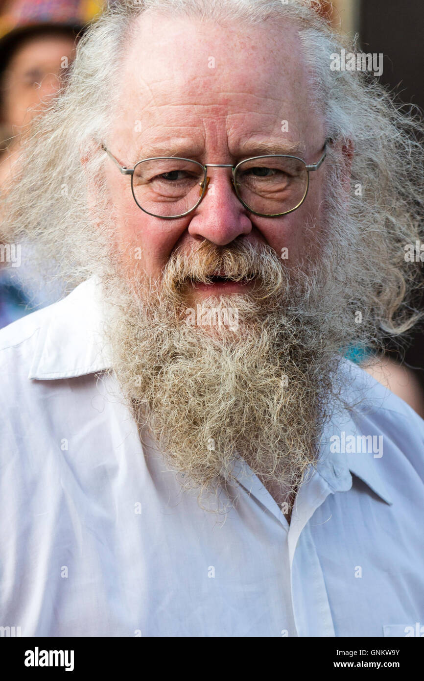 Brille Und Bart Stockfotos Brille Und Bart Bilder Alamy