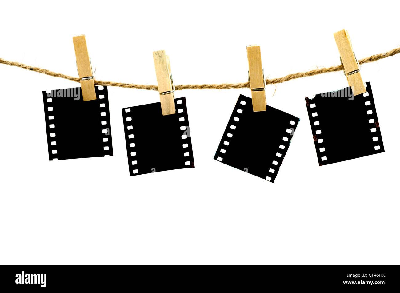 Ungewöhnlich 7 Digitaler Bilderrahmen Zeitgenössisch - Rahmen Ideen ...