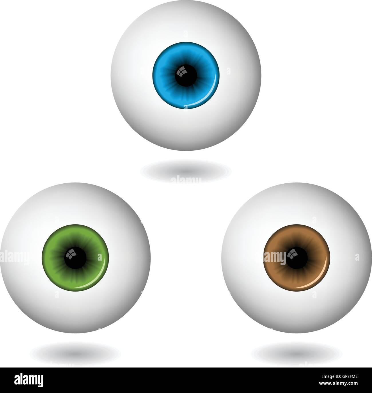 Eye Retina Stockfotos & Eye Retina Bilder - Seite 2 - Alamy