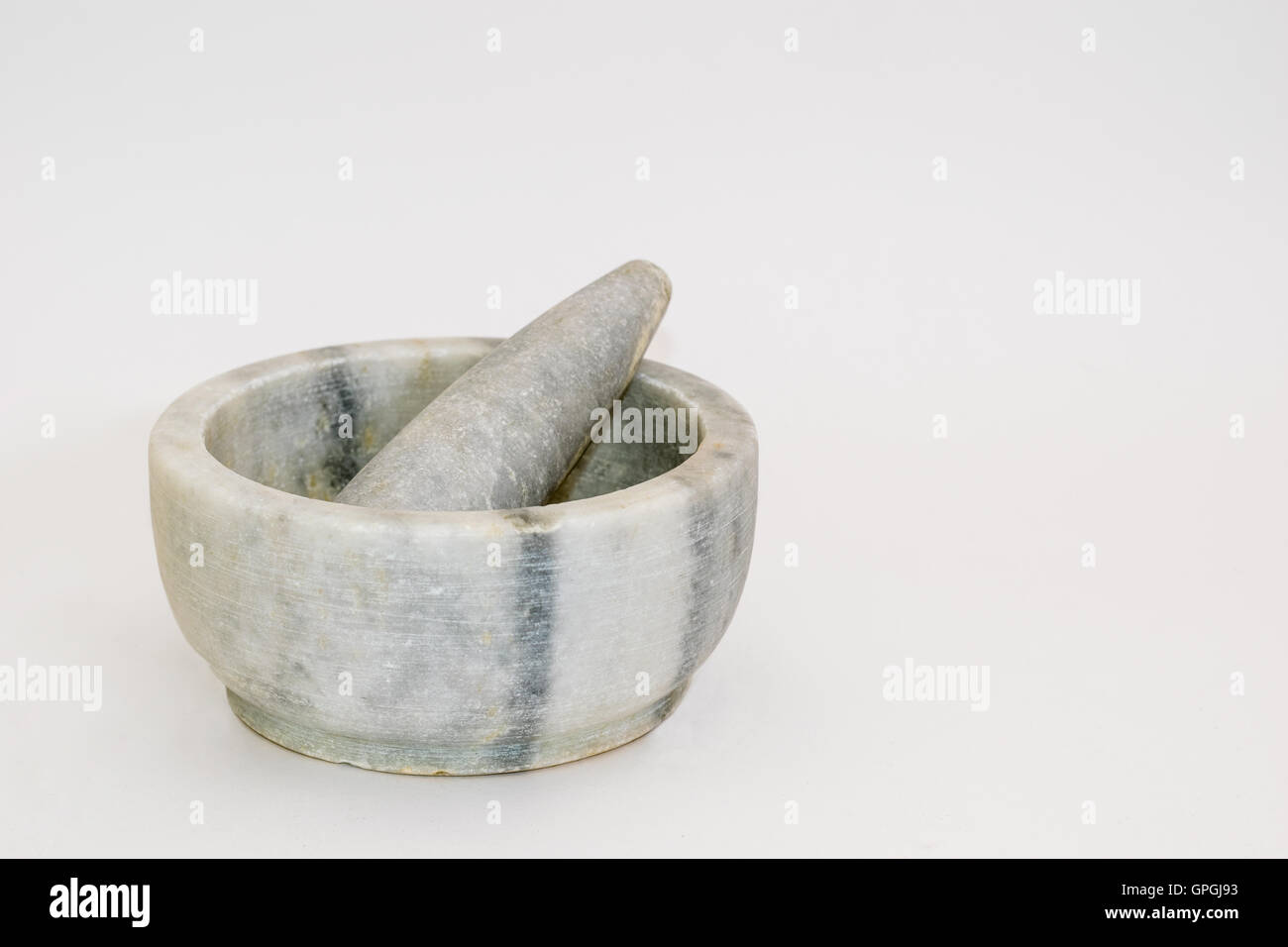 stone grinder stockfotos stone grinder bilder alamy. Black Bedroom Furniture Sets. Home Design Ideas