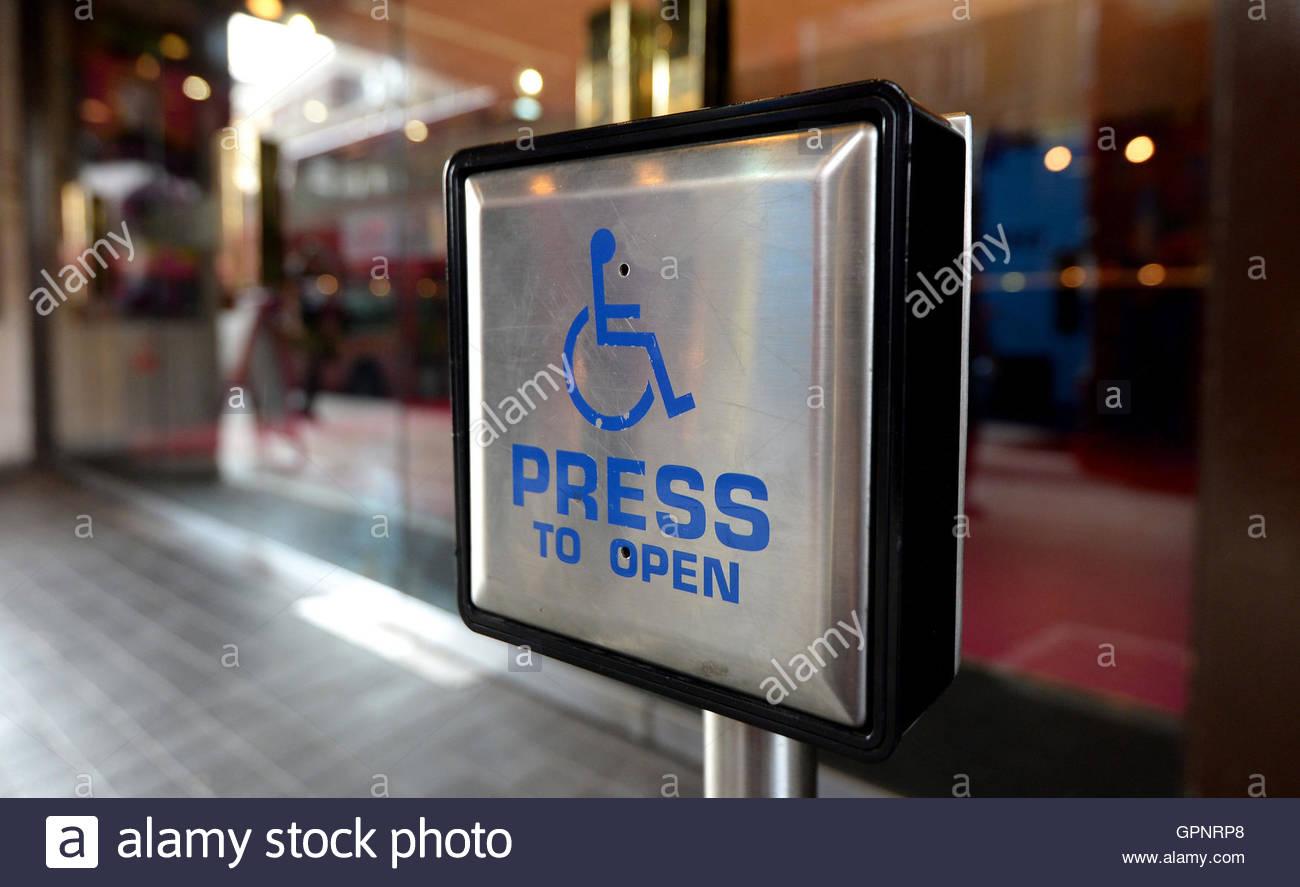 Behinderte datieren von scotland Online-Dating interessiert