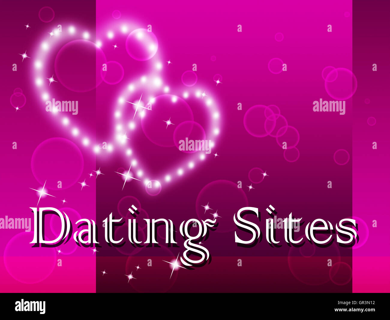Dating-Orte melbourne