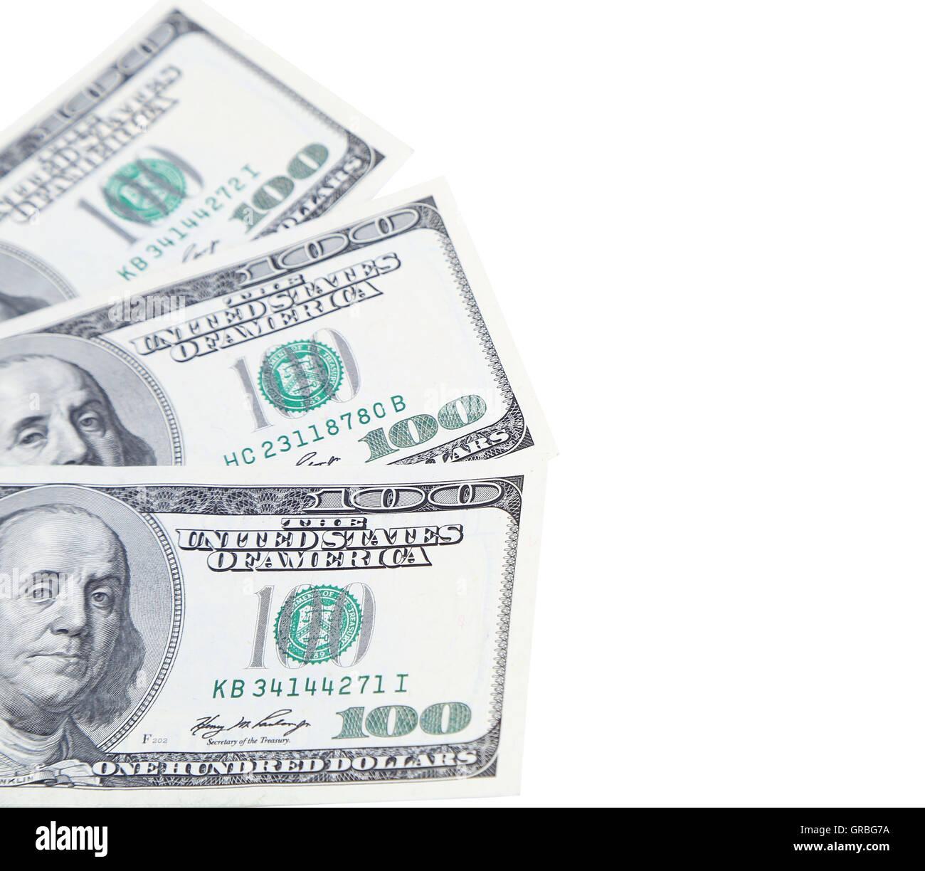Erfreut 100 Dollar Schein Malvorlagen Fotos - Malvorlagen-Ideen ...