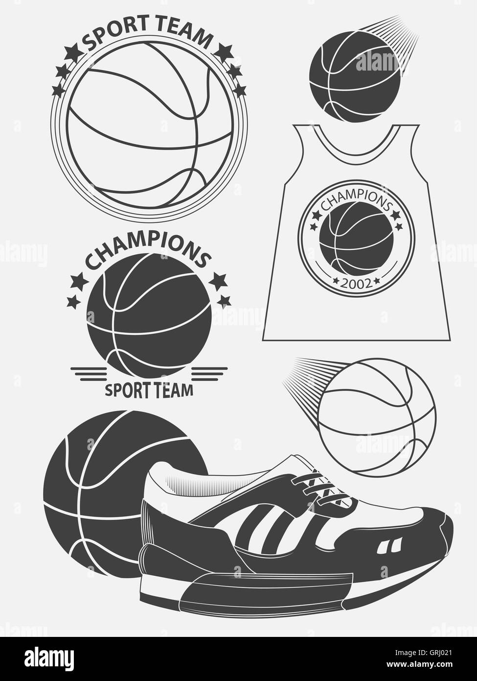 Erfreut Basketball Turnier Klammer Vorlage Ideen ...