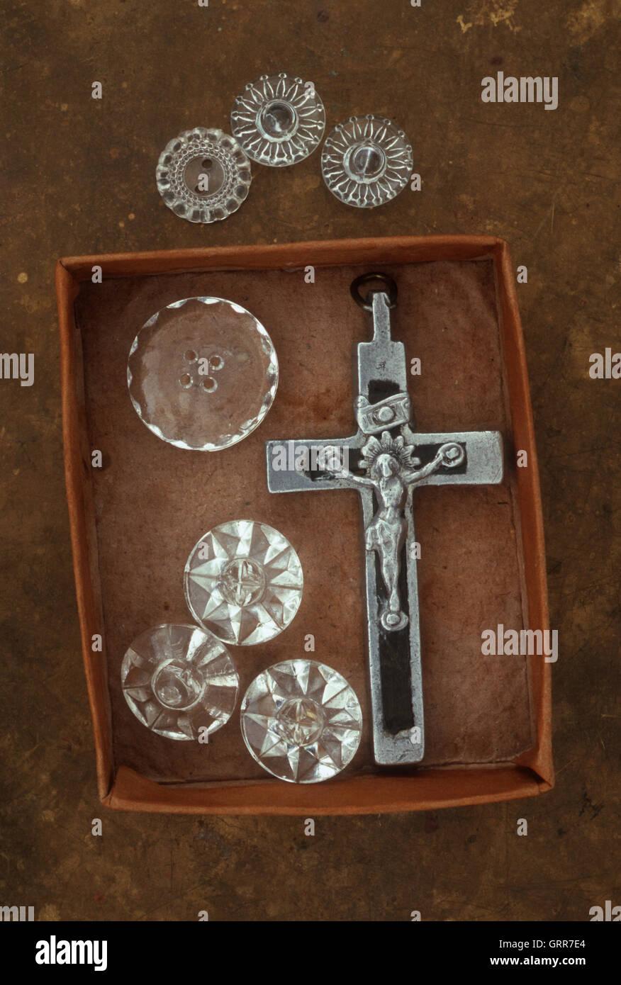 The Ebony Box Stockfotos & The Ebony Box Bilder - Alamy