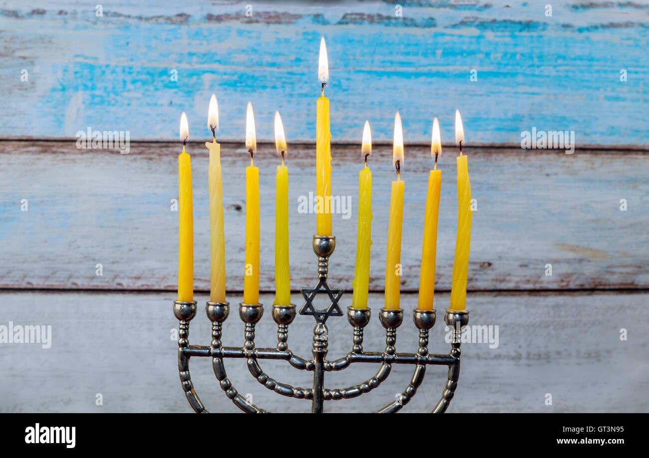 Fantastisch Hanukkah Malvorlagen Fotos - Malvorlagen-Ideen ...