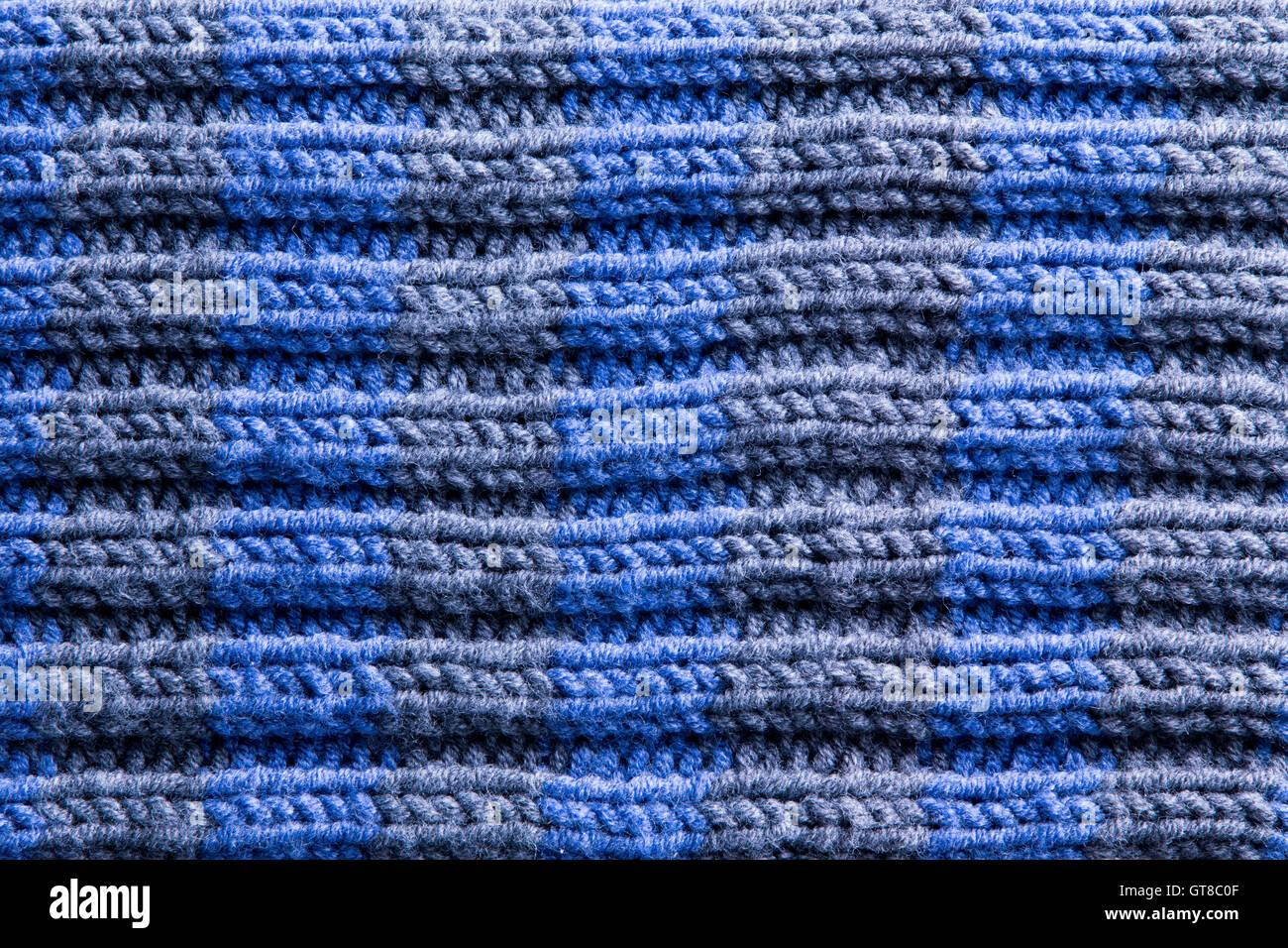 Famous Häkeln Zentrale Freie Muster Crest - Decke Stricken Muster ...