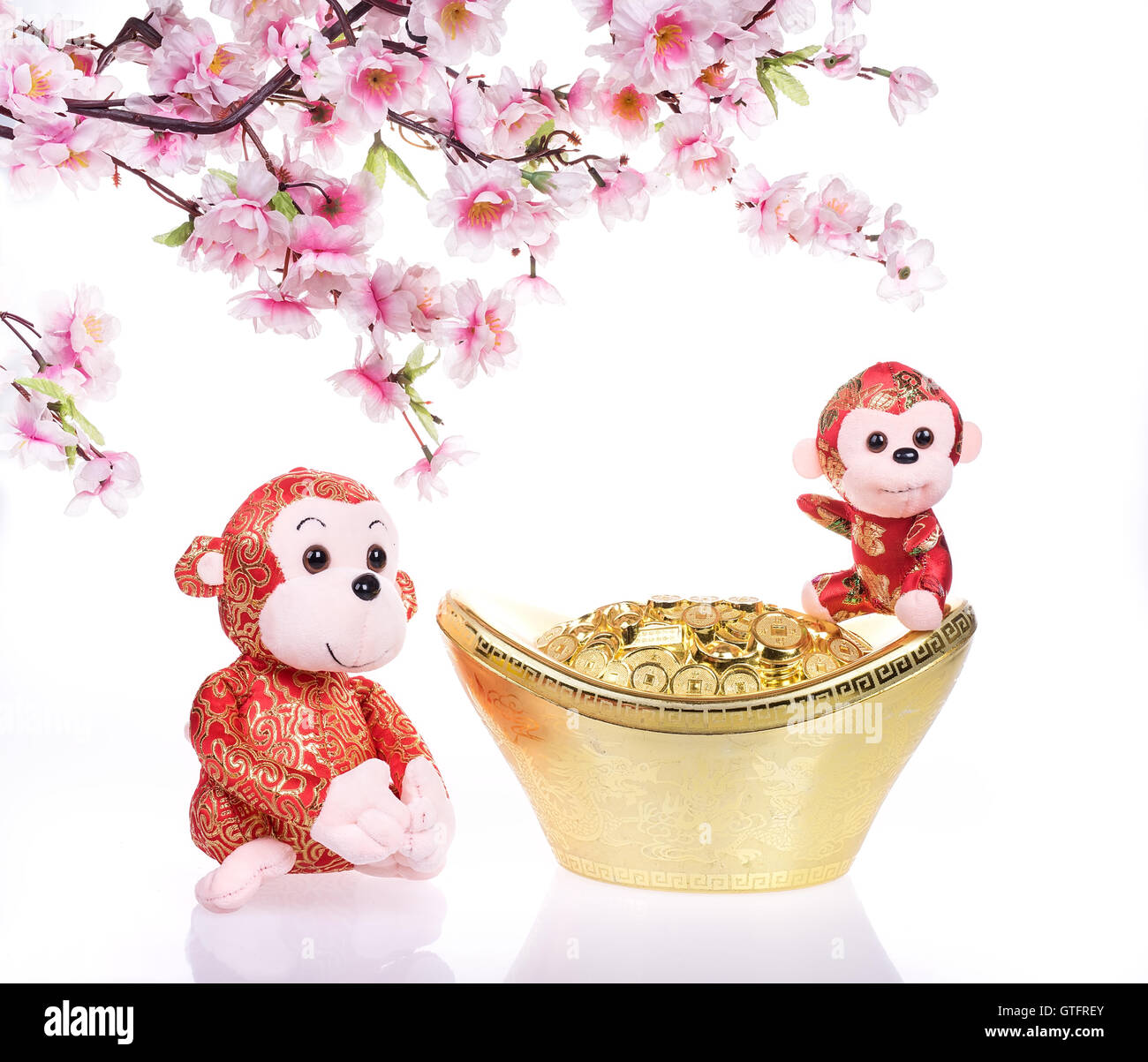 Words Product Chinese Stockfotos & Words Product Chinese Bilder - Alamy