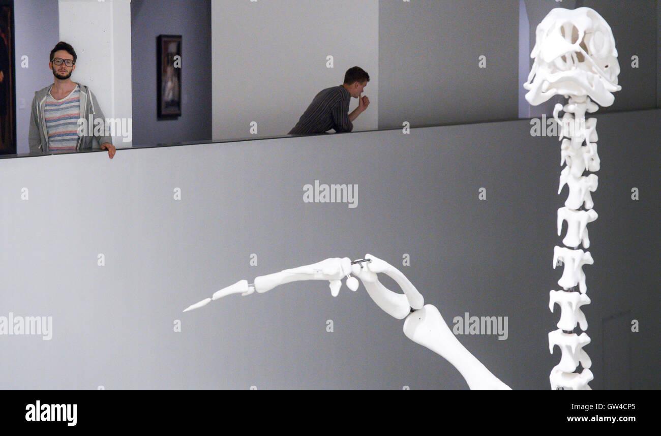 Greiner Stockfotos & Greiner Bilder - Seite 2 - Alamy