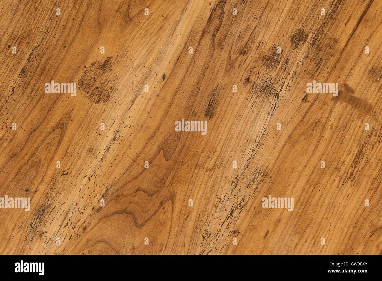 mahogany background stockfotos mahogany background bilder alamy. Black Bedroom Furniture Sets. Home Design Ideas