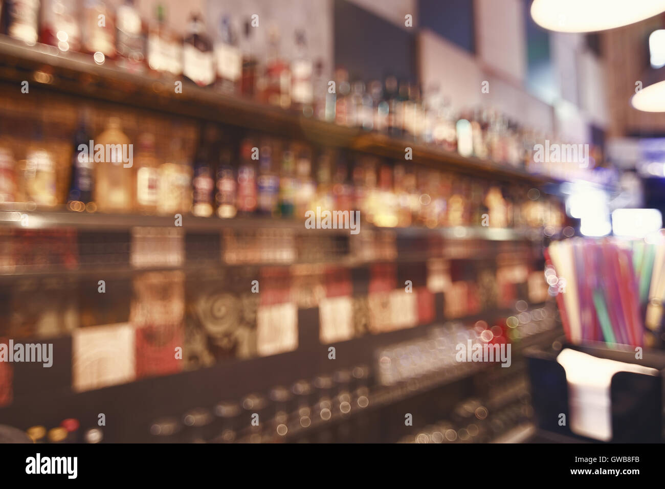Niedlich Bar Zurück Fortsetzen Fotos - Beispiel Business Lebenslauf ...
