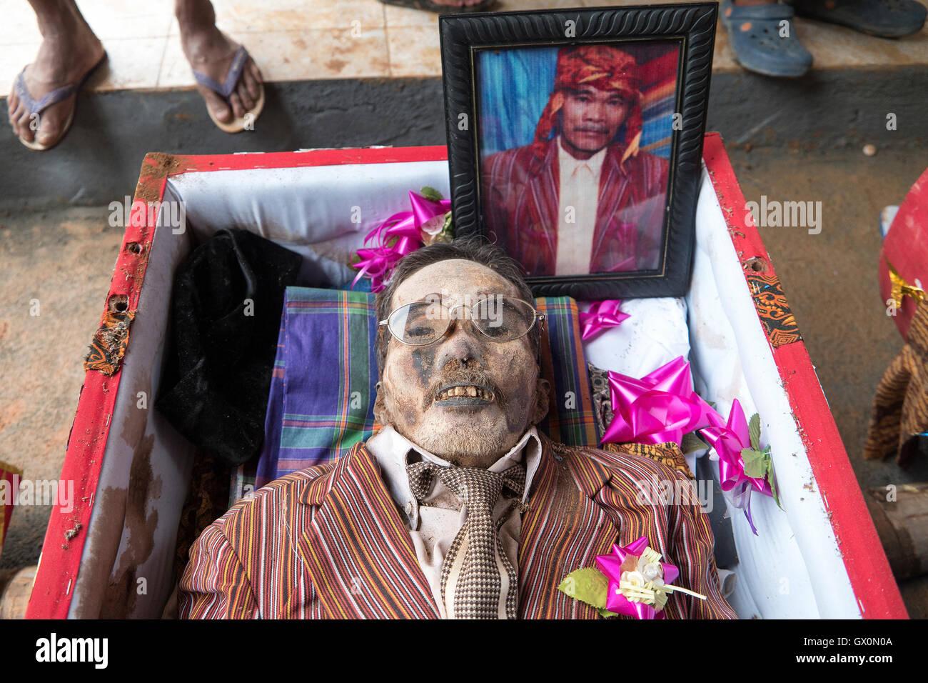 Fotos Von Toten Menschen