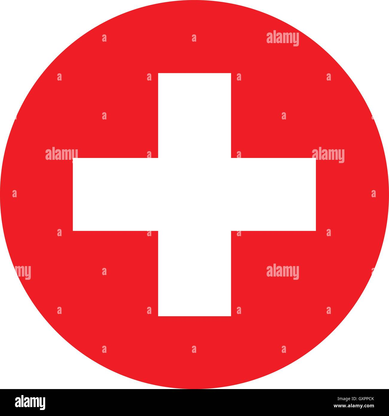 Erste-Hilfe-Symbol, erste-Hilfe-Schilder, weiße erste-Hilfe-Symbol ... | {Erste hilfe symbol 63}