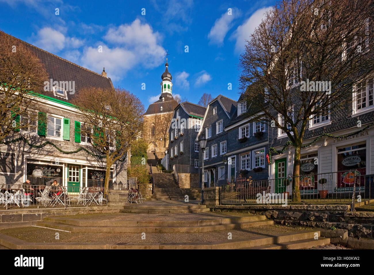 Grafrath Deutschland