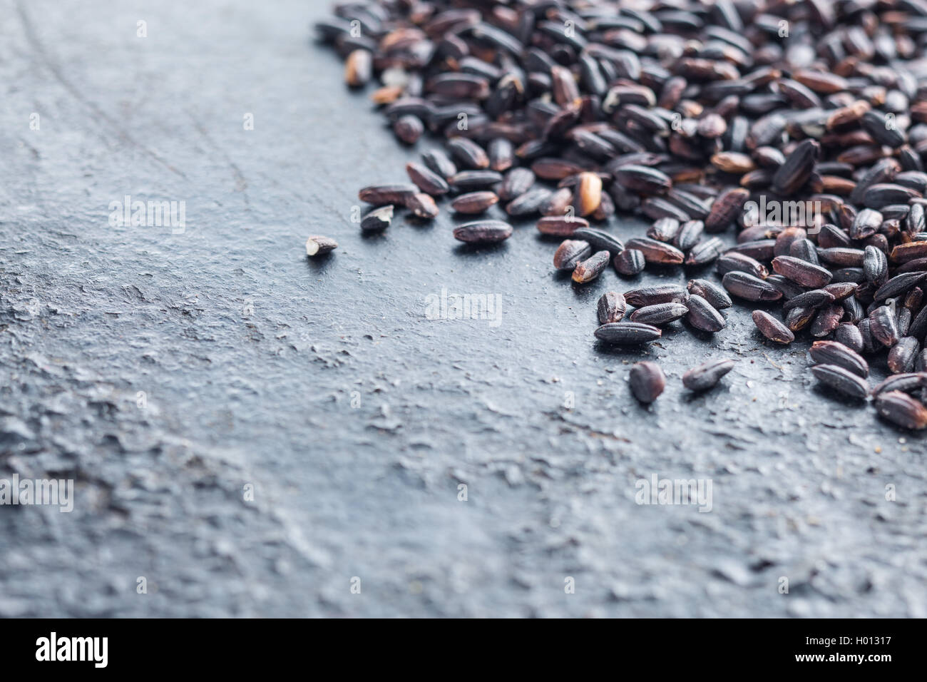 Seed pattern stockfotos seed pattern bilder alamy for Hintergrund kuche glas