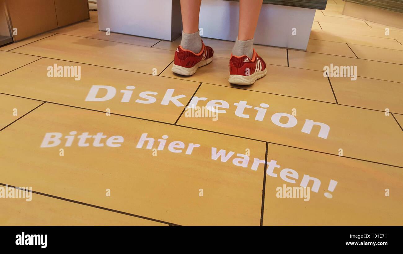 Fußboden Englisch ~ Moment übersetzer bedeutung seele englisch st kostenlos google