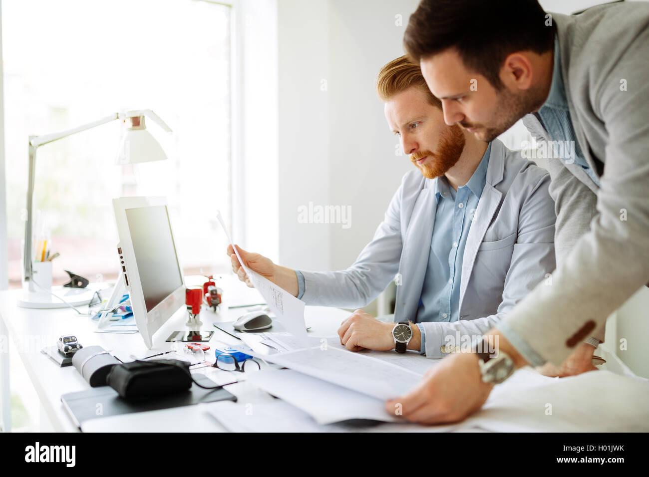 Beste Job Ziel Bilder - Bilder für das Lebenslauf-Arbeitsblatt ...