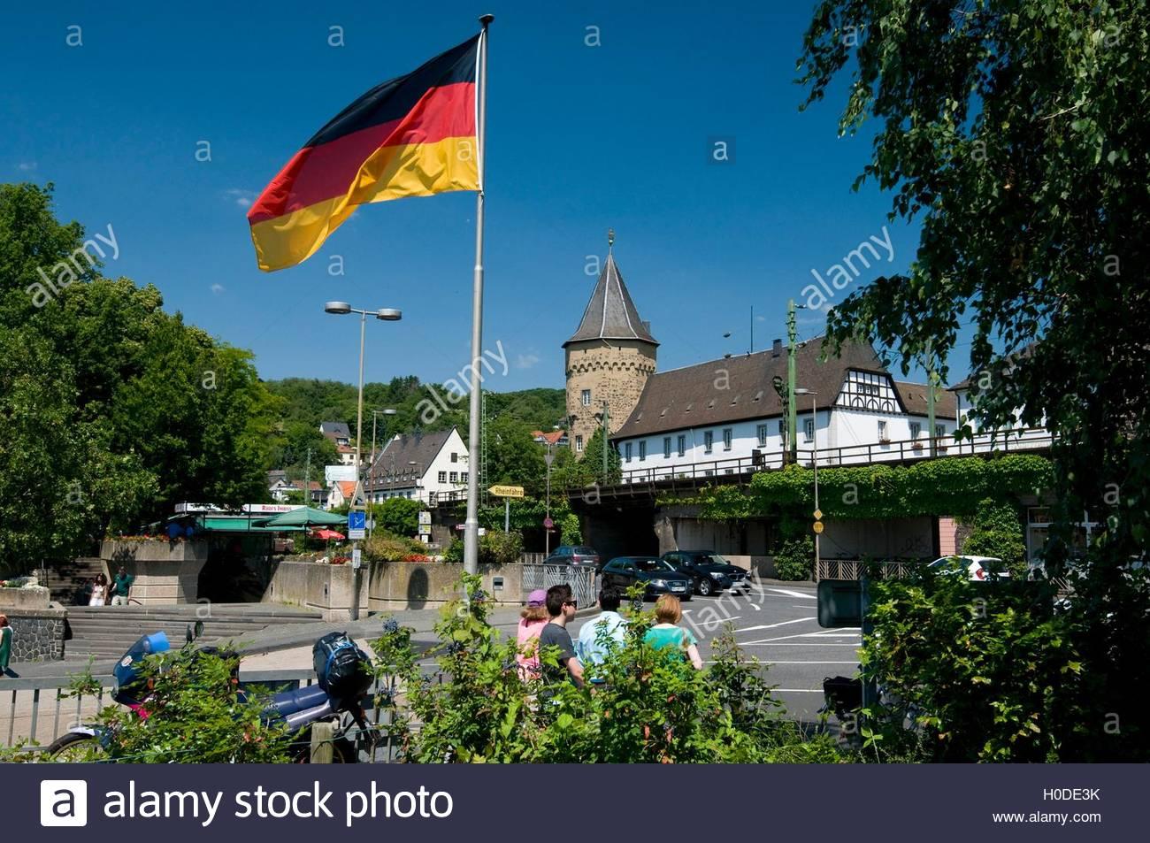 BLWX090418 [(C) Blickwinkel/McPHOTOx/Rainer Waldkirch Tel. + 49 (0) 2302-2793220, E-mail: info@blickwinkel.de, Internet: Stockbild