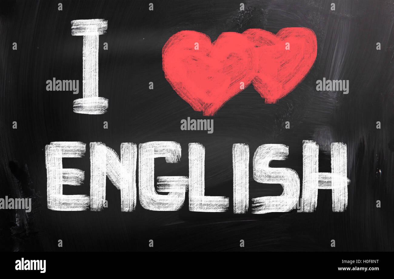 Texte englische liebes Partnerschaftsvertrag: Text