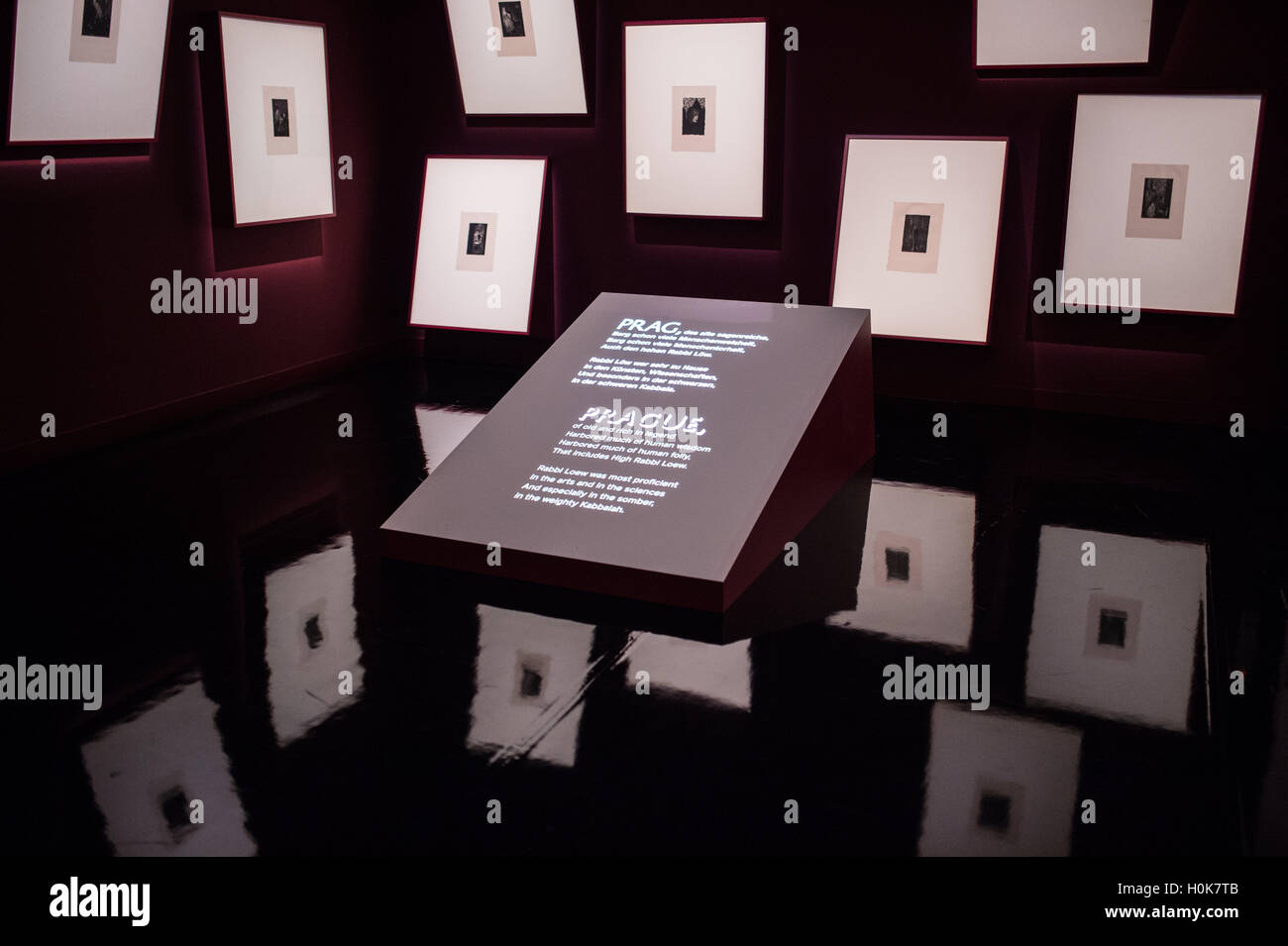 Phantasien Stockfotos & Phantasien Bilder - Alamy