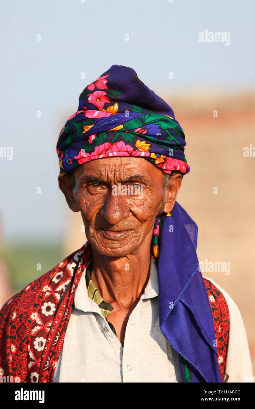manns harbor hindu single men Meet single men in warroad roseau county warroad single men warroad single men vernon 28, warroad mark hindu single men in  manns harbor divorced singles dating .