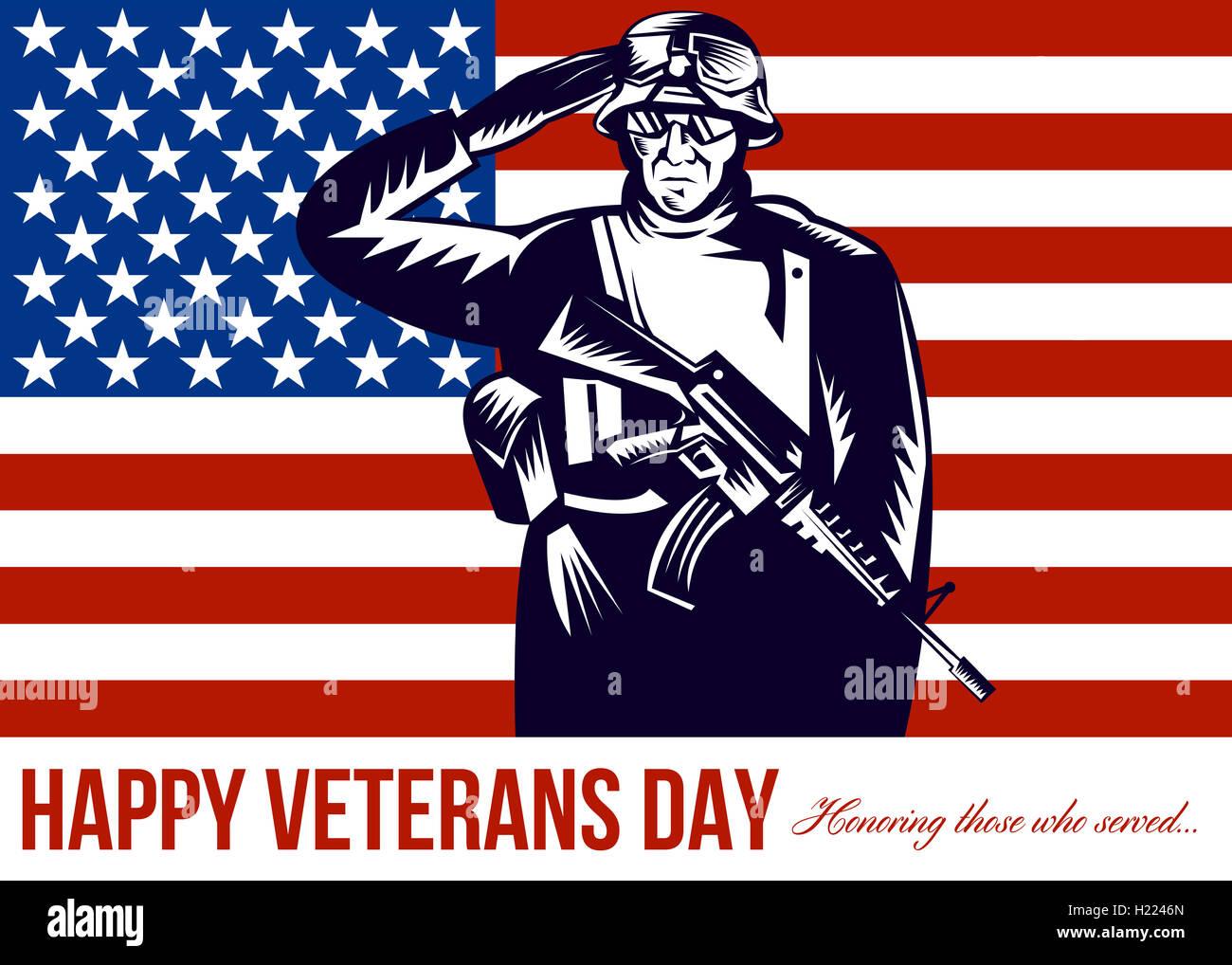 Berühmt Danke Veteranen Tag Malvorlagen Zeitgenössisch - Beispiel ...