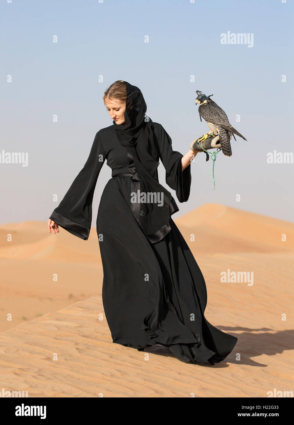 Single frauen in dubai