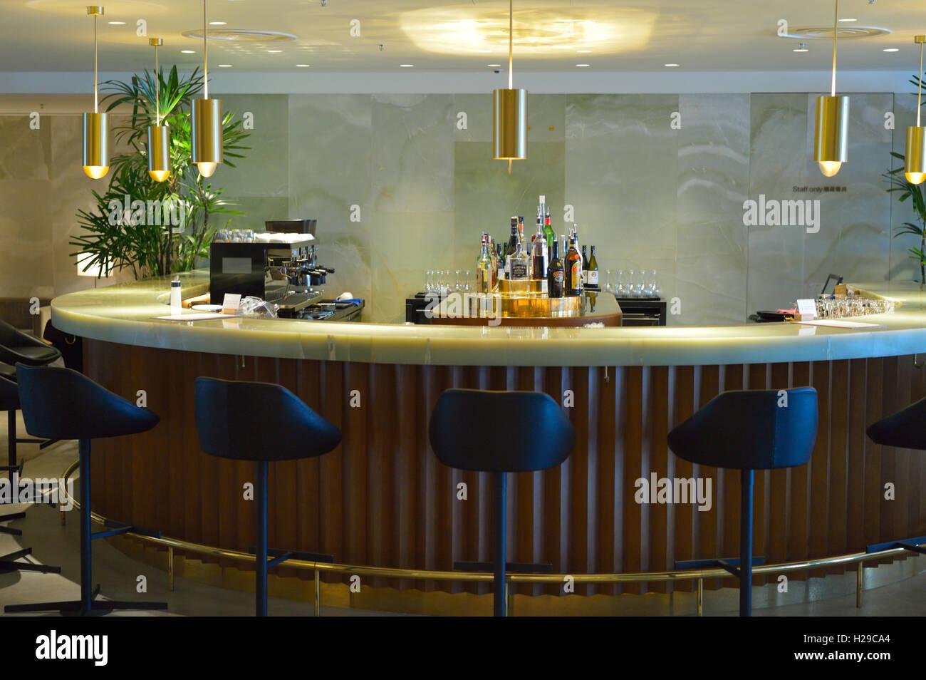 Hong Kong Drinks Stockfotos & Hong Kong Drinks Bilder - Alamy