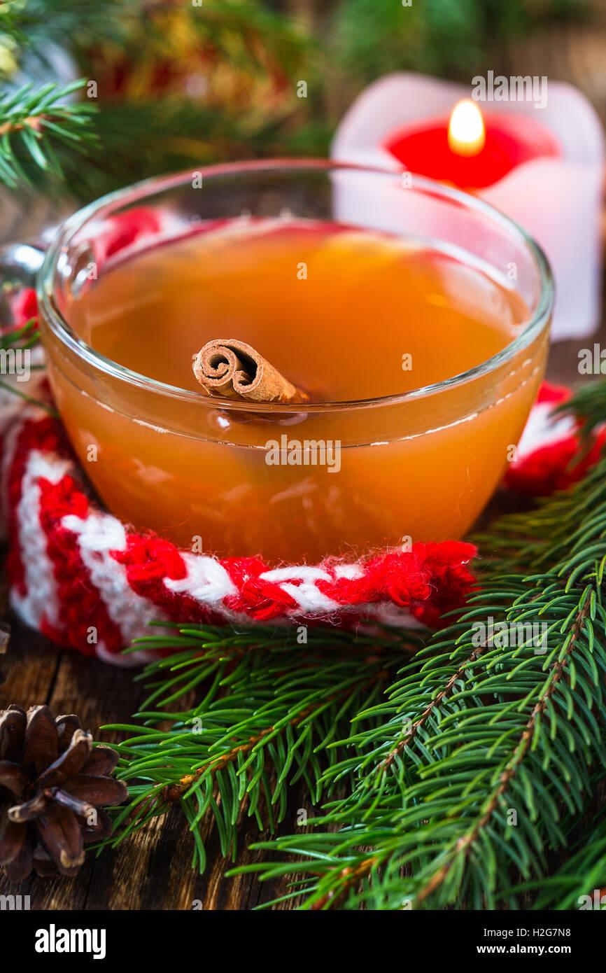 Rum Tree Stockfotos & Rum Tree Bilder - Seite 3 - Alamy