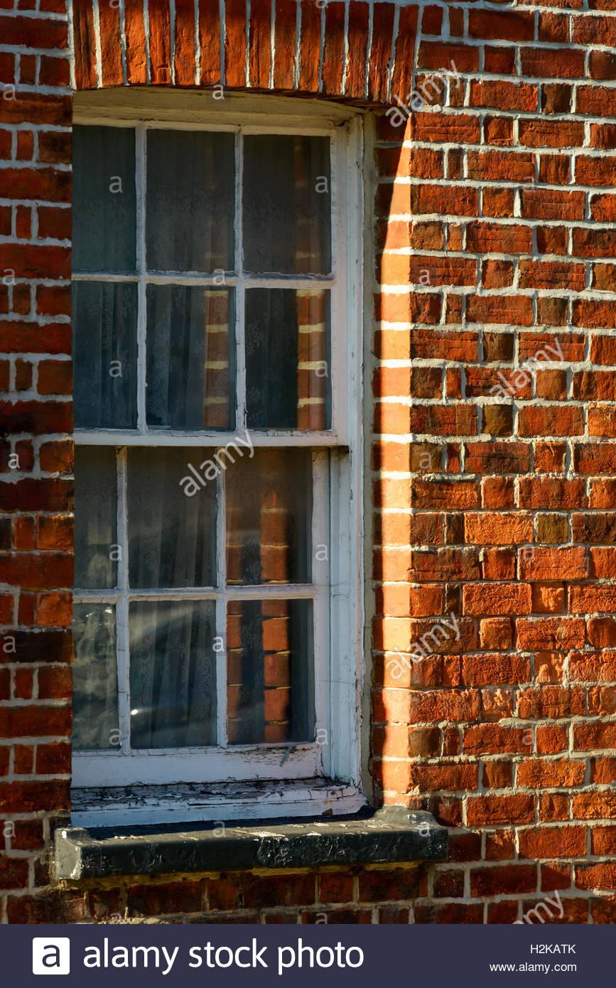 Dating Schärpe Fenster
