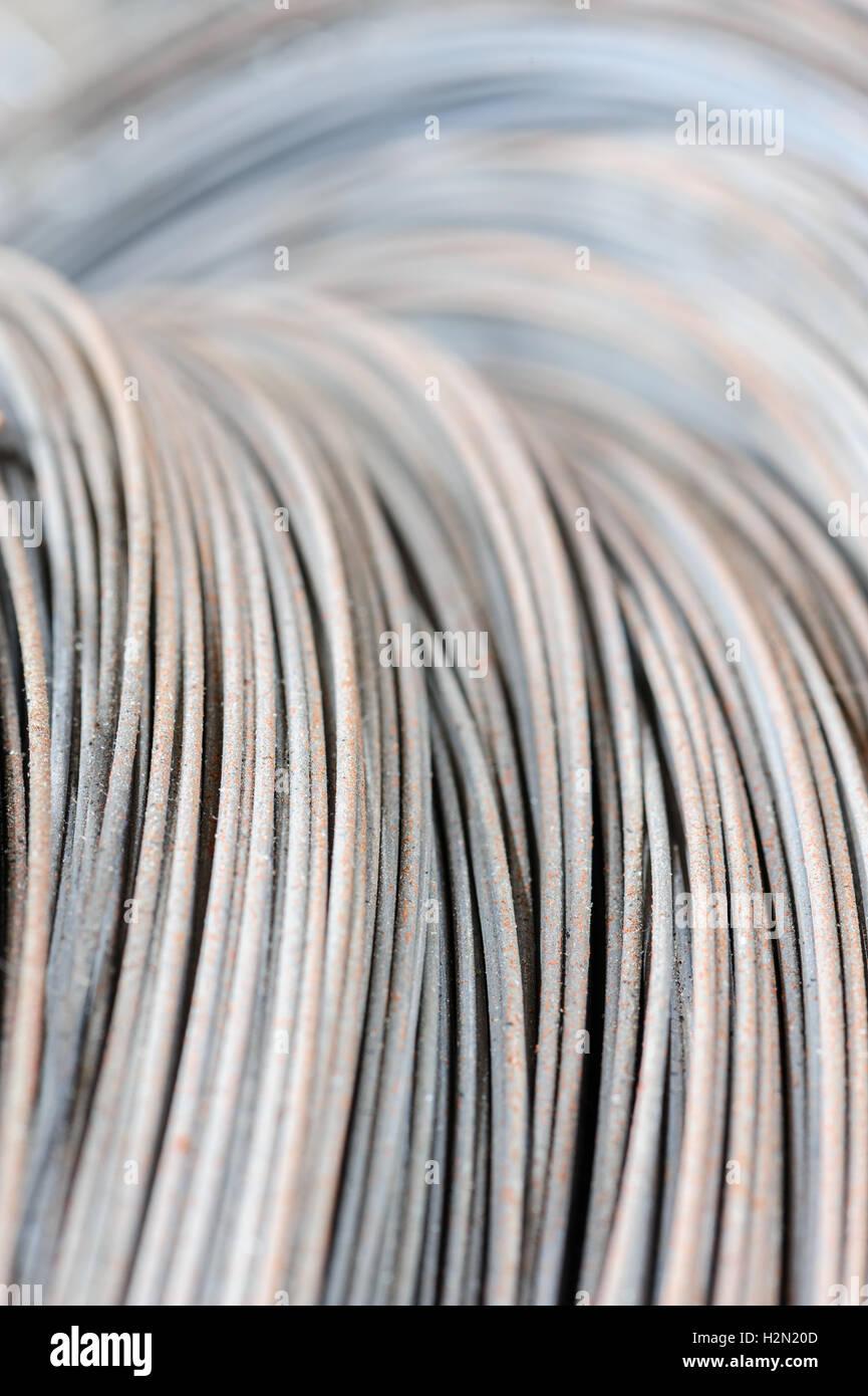 Wunderbar Schlange Aus Metalldraht Fotos - Der Schaltplan - triangre ...