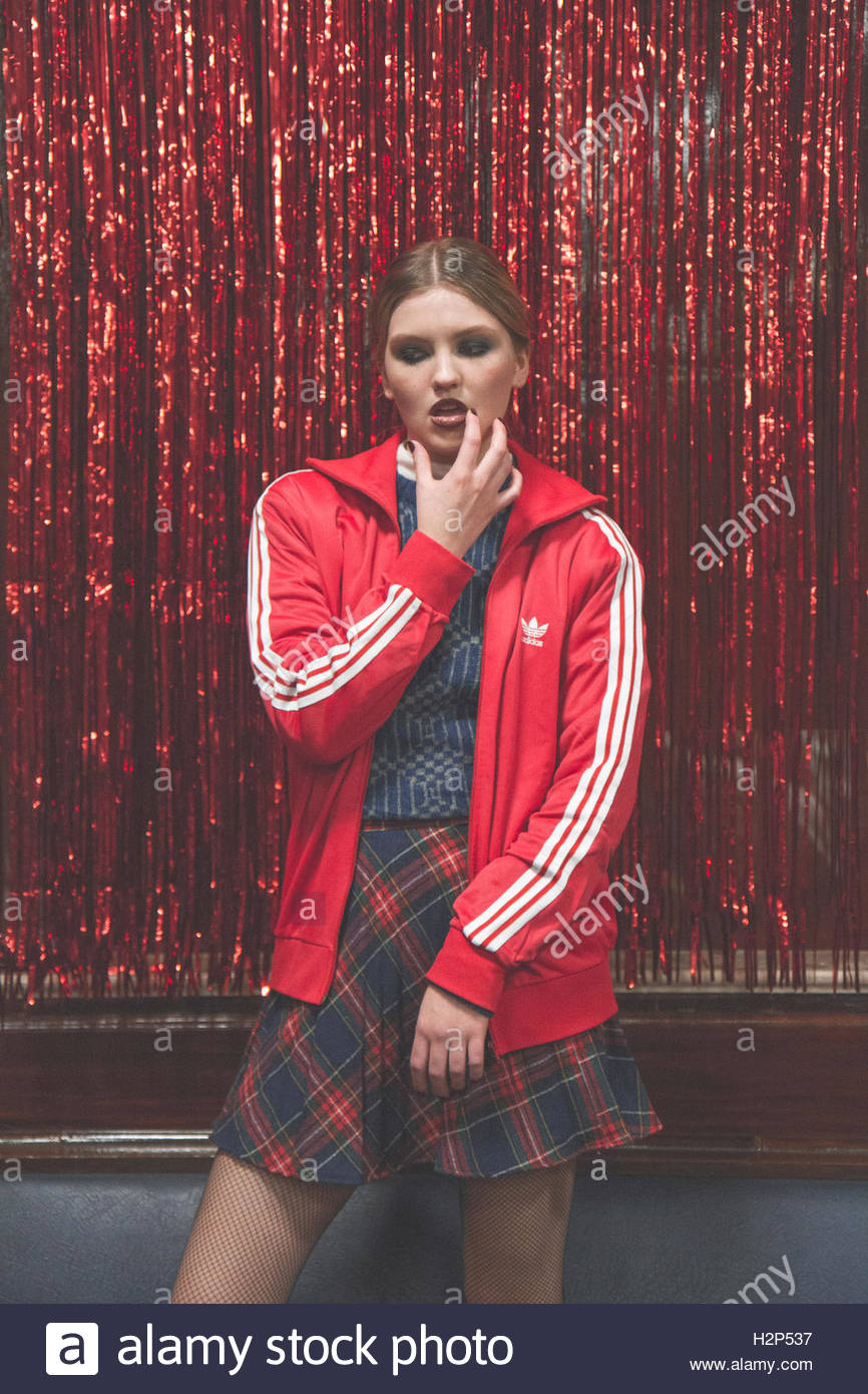 Adidas Hat Stockfotos & Adidas Hat Bilder Seite 2 Alamy