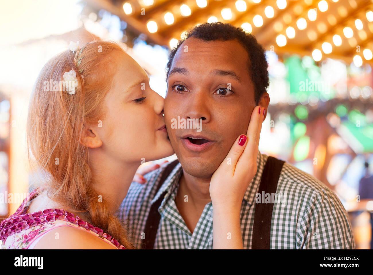 Boyfriend Yahoo Singles know seems like interest
