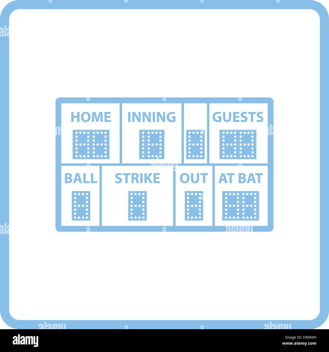 Niedlich Baseball Kartenrahmen Ideen - Benutzerdefinierte ...