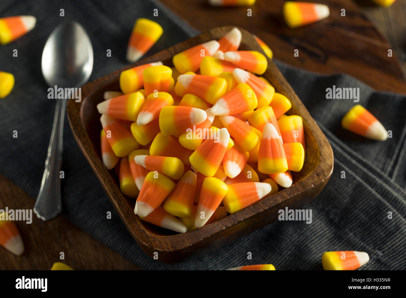 Groß Süßigkeiten Ideen Für Halloween Ideen - Malvorlagen Von Tieren ...
