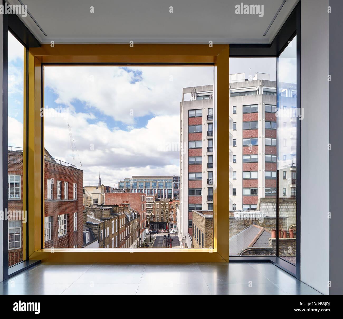 Anodized Stockfotos & Anodized Bilder - Alamy
