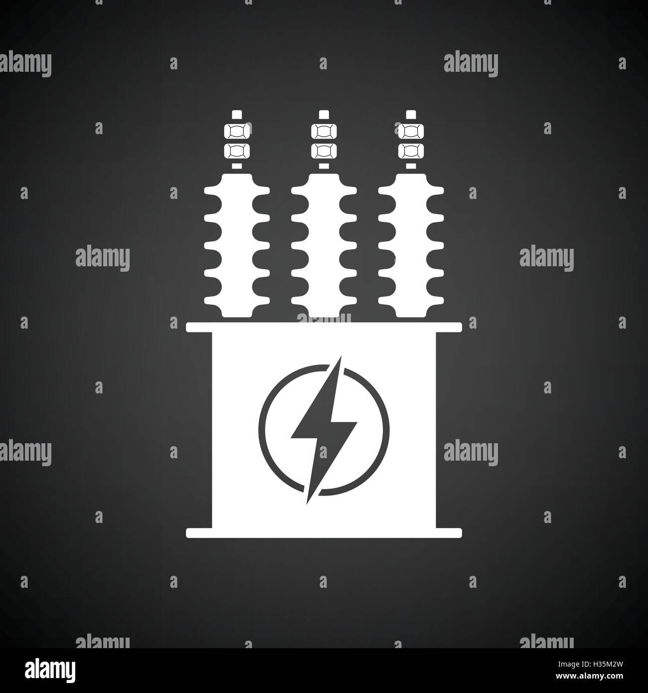 Fantastisch Elektrische Legenden Und Symbole Galerie - Elektrische ...