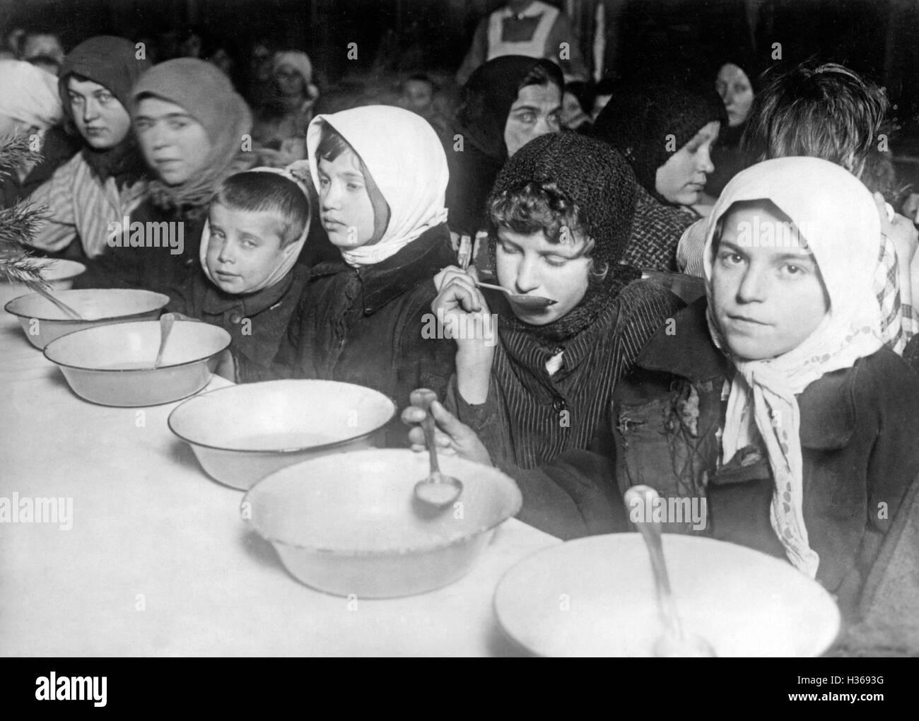 Volga germans stockfotos volga germans bilder alamy for Voga deutsche seite