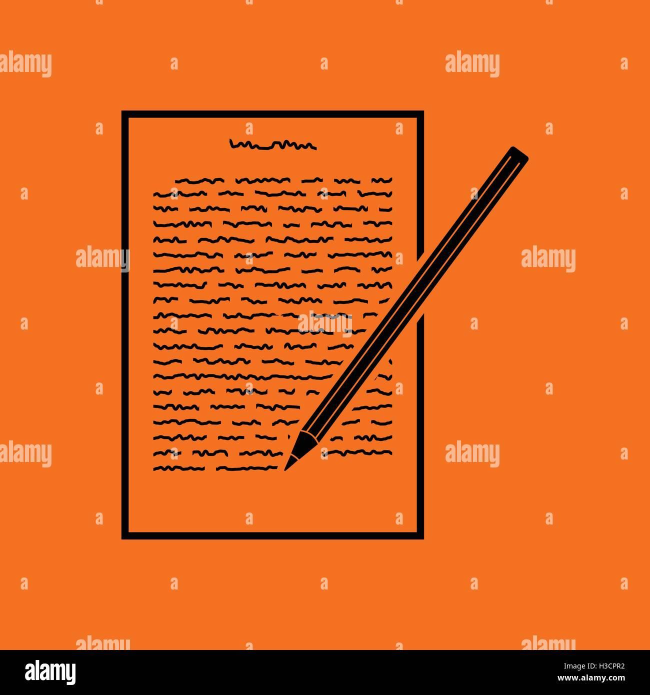 Erfreut Bleistift Färbung Blatt Bilder - Framing Malvorlagen ...