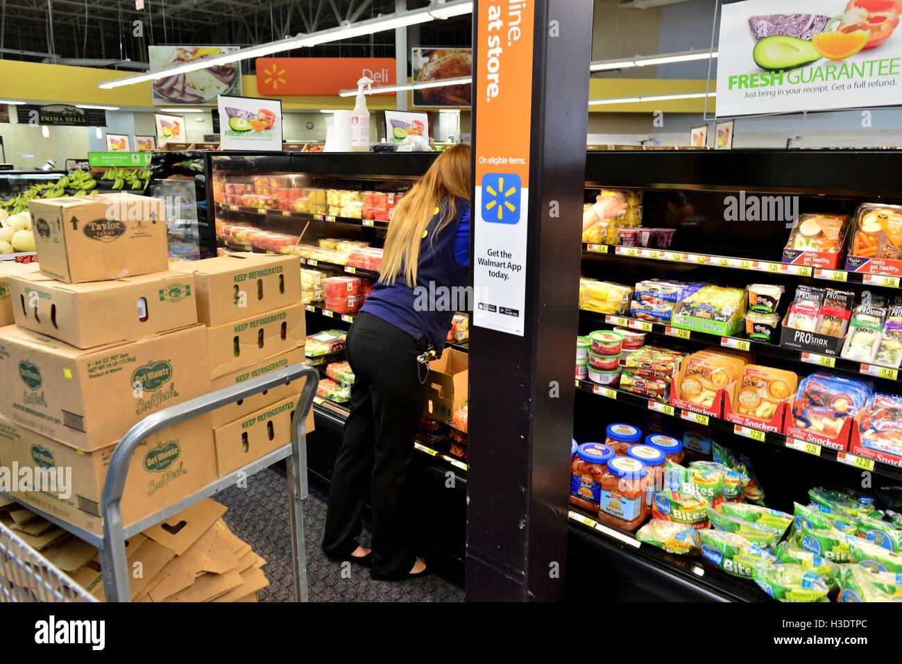 Ziemlich Walmart El Draht Lichter Zeitgenössisch - Schaltplan Serie ...