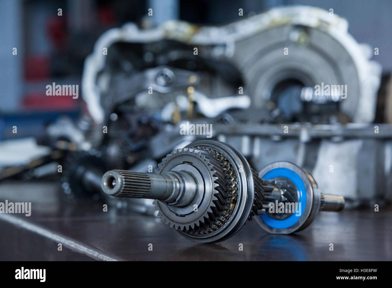 Parts Tools Stockfotos & Parts Tools Bilder - Seite 3 - Alamy